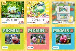 Pikmin-Yoshi-my Nintendo