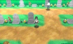 Pokémon-Cimitero