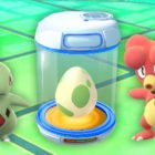 Ecco i Pokémon che nasceranno dalle Uova da 2 km nel corso dell'evento pasquale di Pokémon GO