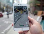 Nuova promozione legata alla realtà aumentata di Pokémon GO in Giappone