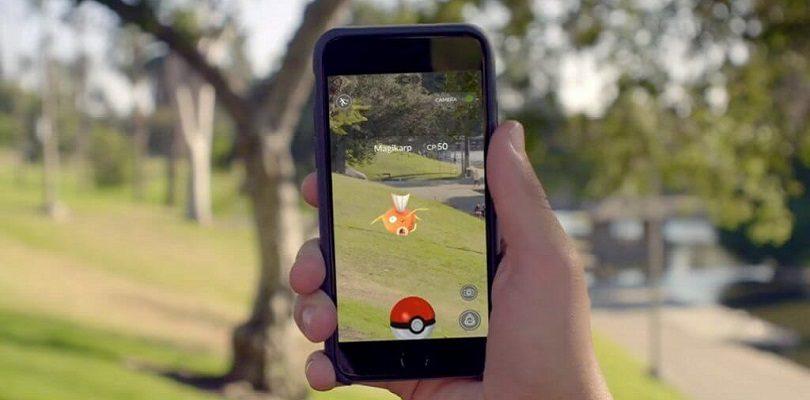Niantic è ufficialmente al lavoro contro la manomissione dei GPS in Pokémon GO