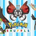 Pokémon Shuffle e Pokémon Shuffle Mobile: arrivano Xerneas, Zygarde Forma Perfetta e Vivillon Motivo Poké Ball