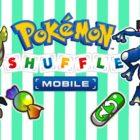 Pokémon Shuffle Mobile: disponibile un nuovo aggiornamento che aggiunge la settima generazione e altre novità