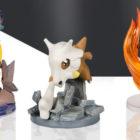 Disponibili nuovi fantastici articoli sul Pokémon Center Online
