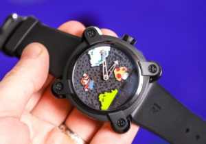 Romain-Jerome-Super-Mario-Bros-aBlogtoWatch-009