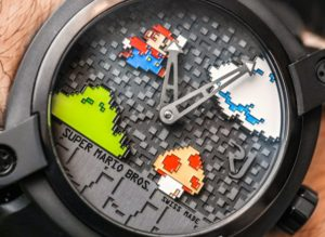 Romain-Jerome-Super-Mario-Bros-aBlogtoWatch-01