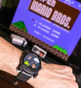 Romain-Jerome-Super-Mario-Bros-aBlogtoWatch-011