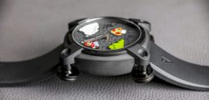 Romain-Jerome-Super-Mario-Bros-aBlogtoWatch-12