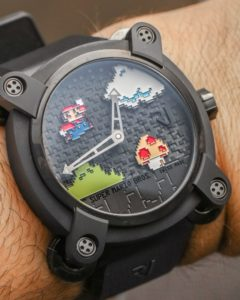 Romain-Jerome-Super-Mario-Bros-aBlogtoWatch-22