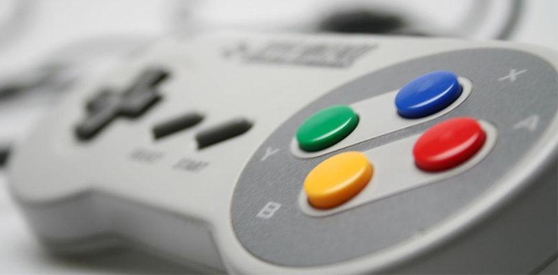 Previsto per Natale l'arrivo del Super Nintendo Mini?