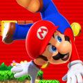 Disponibile l'aggiornamento 2.1.0 di Super Mario Run che introduce tante novità