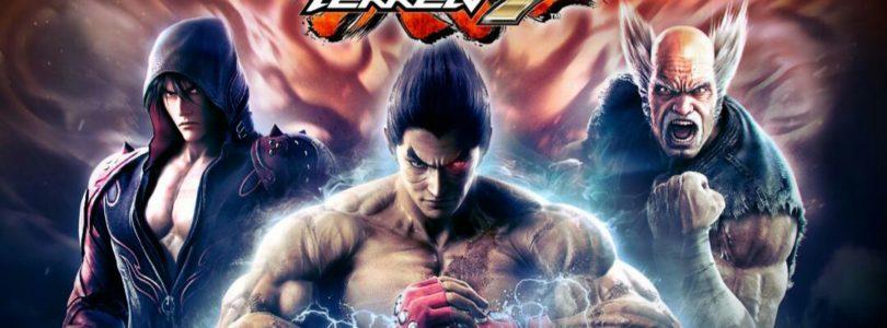 Il produttore di Tekken 7 parla di un possibile porting del gioco su Nintendo Switch