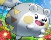 Rivelati due Blister Pack dedicati a Togedemaru e ai Pokémon iniziali di Johto