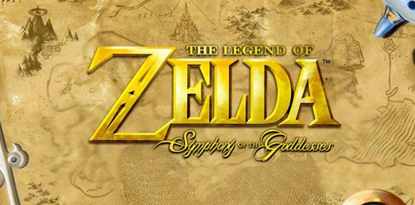 Zelda-Symphony-of-the-Goddesses--810x400