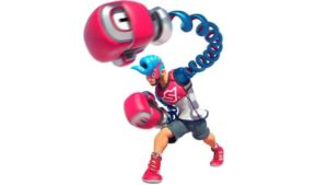 arms-spring_man