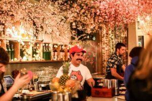 bar-interamente-dedicato-super-mario-fioritura-dei-ciliegi