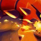Arriva una nuova competizione di tipo Fuoco su Pokémon Duel