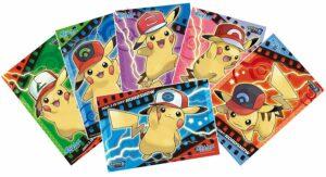 card-pikachu-cappelli