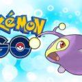[PESCE D'APRILE] Invasione di Lanturn cromatici in Pokémon GO in occasione del 1° aprile