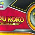 Svelata la confezione speciale Tapu Koko Pin Collection