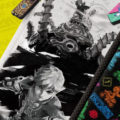 In arrivo in Giappone tanti nuovi accessori per Nintendo Switch