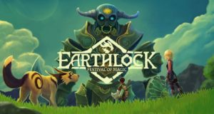 earthlock_title
