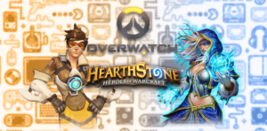 hearthstone_and_overwatch