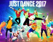 Disponibile la demo di Just Dance 2017 per Nintendo Switch
