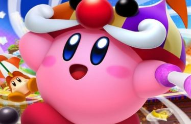 Il nuovo titolo di Kirby per Nintendo 3DS sarà un gioco d'azione e combattimento