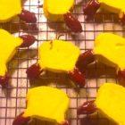 Ecco la ricetta per preparare deliziosi marshmallow a forma di Pikachu