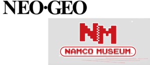 neo_geo_namco