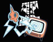 Il Pokémon Center Online omaggia Rotom e festeggia la Pasqua con magnifici prodotti