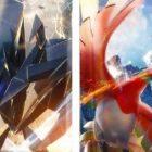 Sun & Moon: Burning Shadows è la terza espansione occidentale della serie Sole e Luna