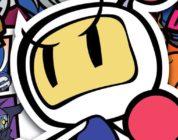 Rilasciate bellissime concept art inedite di Super Bomberman R