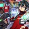 Disponibile la demo di Blaster Master Zero per Nintendo Switch