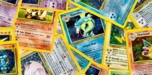 Carte-Pokémon-prima-serie-copertina