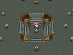 Grotta-Ritorno-Pokémon-Platino-NPG
