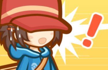 La triste storia dei Magikarp uccisi in Pokémon: Magikarp Jump