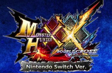 Svelate data di uscita, trailer e prime informazioni su Monster Hunter XX: Nintendo Switch Version