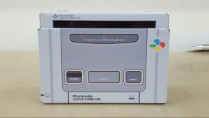 Nintendo Switch NES 3