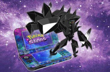 Game Freak sta lavorando a un titolo RPG per Nintendo 3DS: gioco Pokémon o qualcosa di nuovo?