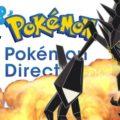 Spariscono i video dell'annuncio di Pokémon Sole e Luna! Cosa c'è sotto?