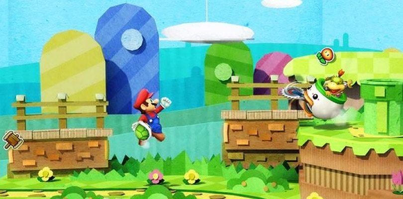 [SMENTITE] Trapelate le prime immagini di Super Smash Bros. per Nintendo Switch, ma sono vere?