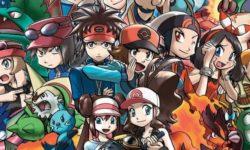 In arrivo in Italia l'artbook dedicato a Pokémon Adventures