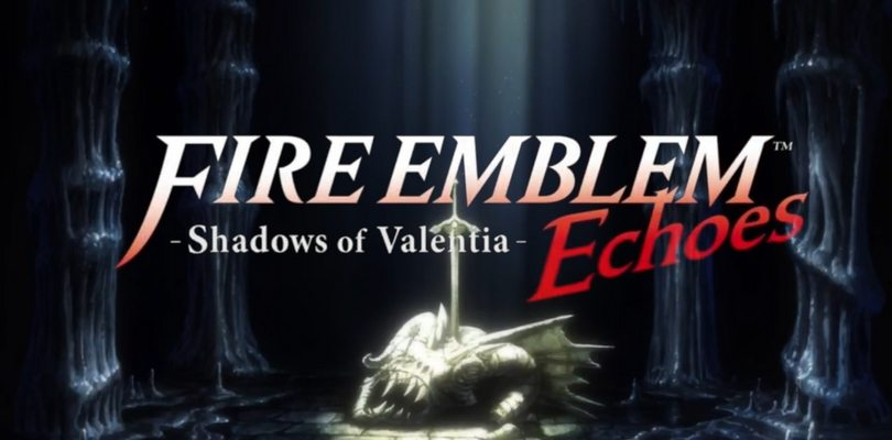 Trapelati nuovi dettagli sul quarto set di DLC di Fire Emblem Echoes: Shadows of Valentia