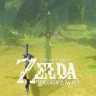 """Un glitch in The Legend of Zelda: Breath of the Wild permette di duplicare gli strumenti e di """"perdere"""" la Spada Suprema"""