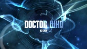 doctor-who-season-8-logo-header
