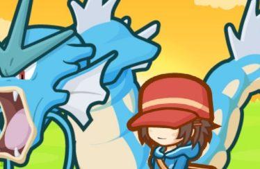 Scoperto il modo per far evolvere Magikarp in Gyarados nell'app Pokémon: Magikarp Jump