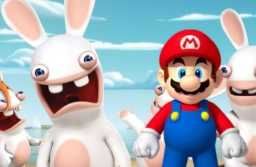 Trapelate nuove informazioni su Mario + Rabbids Kingdom Battle