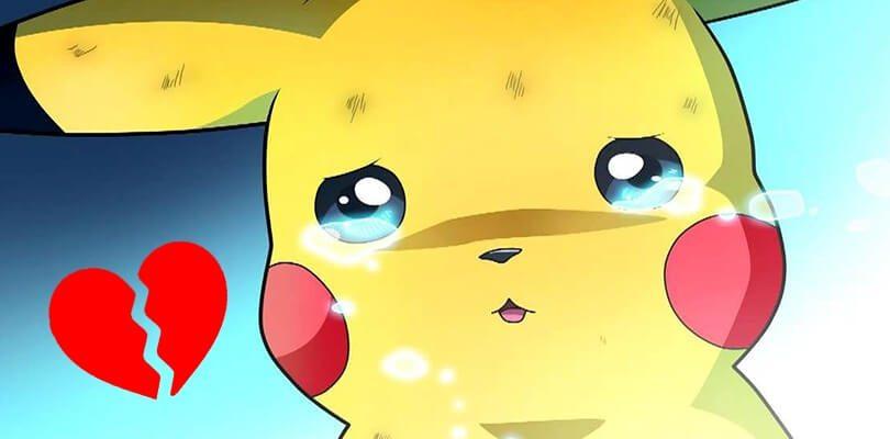 Un curioso sondaggio mette alla prova il legame tra Allenatori e Pokémon